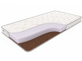 Купить матрас Dreamline Slim Roll Hard  (90х200)